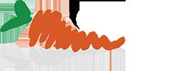 carrotfilms-logo