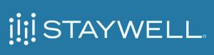 Krames StayWell