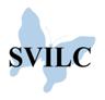 SVILC